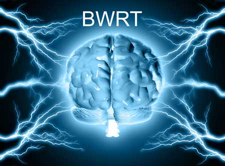 BWRT brain neurons