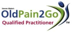 Practice Information professional membership logo OP2G