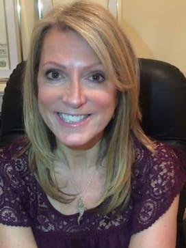Karen Britter Therapist Southend on Sea Essex