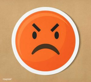 Client Case Study – Anxiety Showing up as Anger